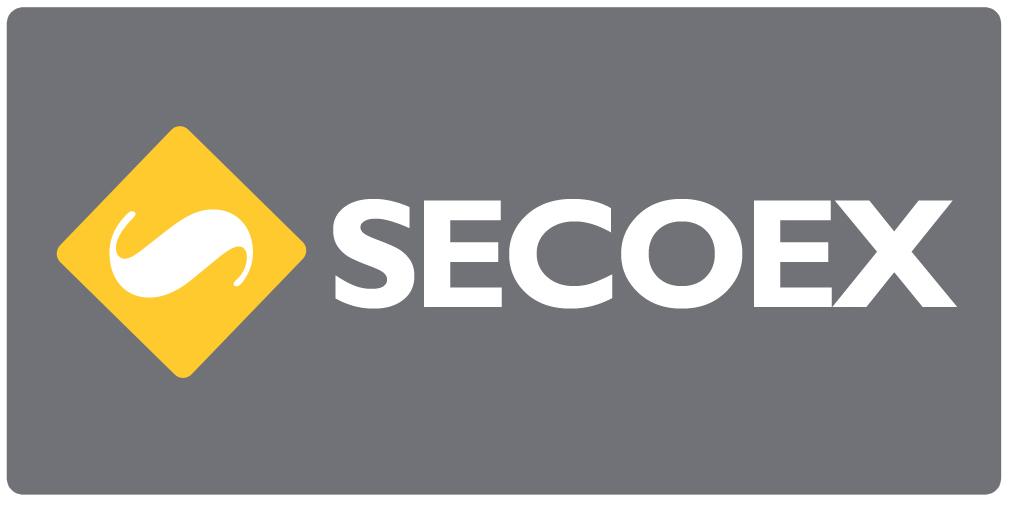 Área de Clientes Grupo Secoex